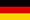 PR-electronic - german version
